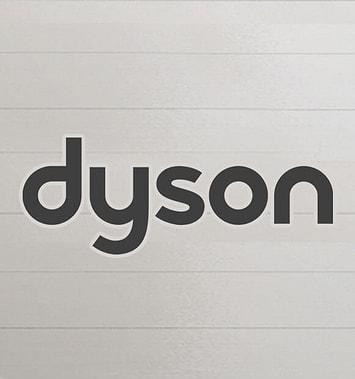 Dyson Bodendüse
