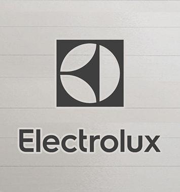Electrolux Bodendüse