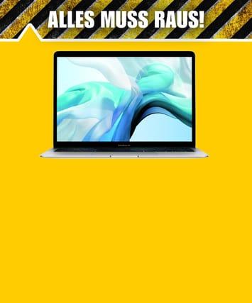 Computing-Tablets