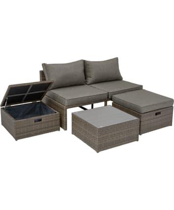 Meubles lounge