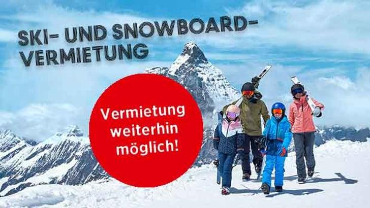 KW03_Ski_Snowboard_Vermietung_2sp_Teaser_D.jpg