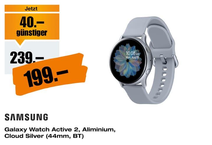 Samsung-Promo