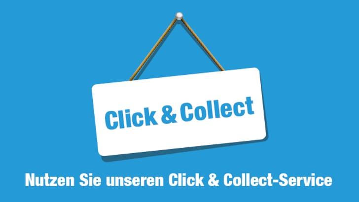 img_MIC_FronP_ClickCollect_TB2_DE.jpg