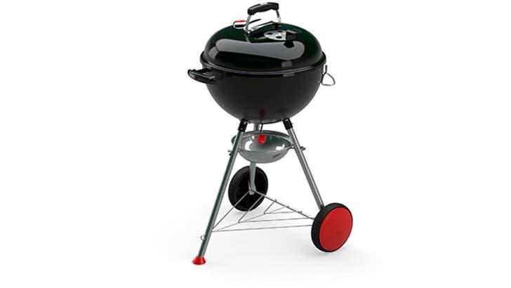 Weber Elektrogrill Xs : Weber grills grillzubehör kaufen do it garden
