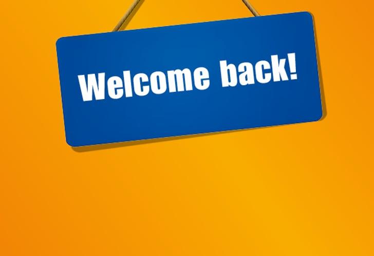 img_MEL_FronP_ClickCollect_TB2_WelcomeBack_DE.jpg