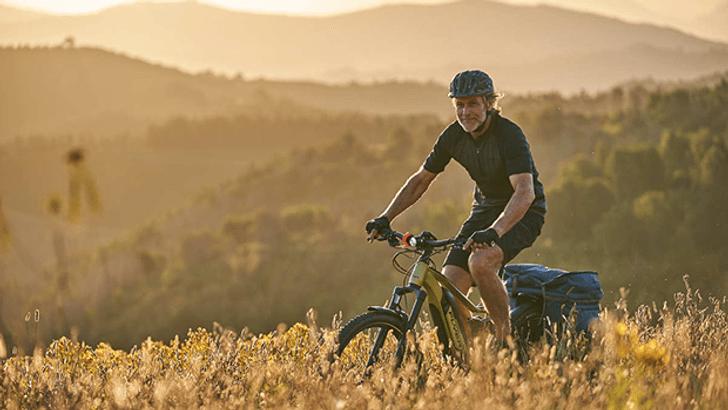 Bikeferien_Packliste