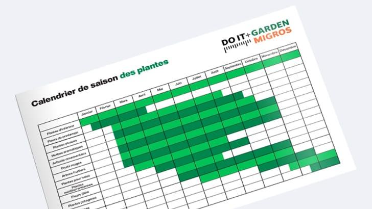 DOI_LanP_Prospekte_Gartgenkalender_FR.jpg