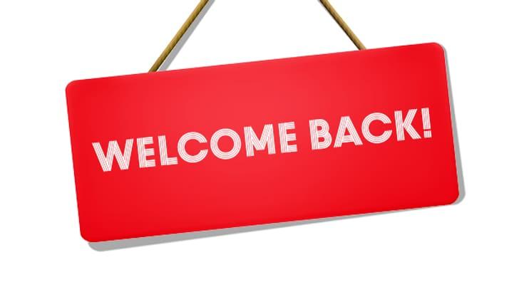 img_SPO_FronP_ClickCollect_TB2_WelcomeBack_DE.jpg