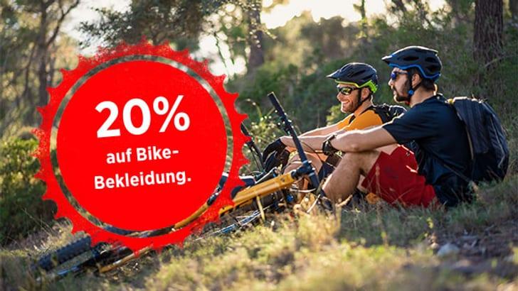 Bike_Bekleidung