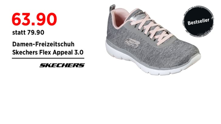 5a88c3475f7f17 Sportartikel online kaufen – SportXX.ch Online Shop