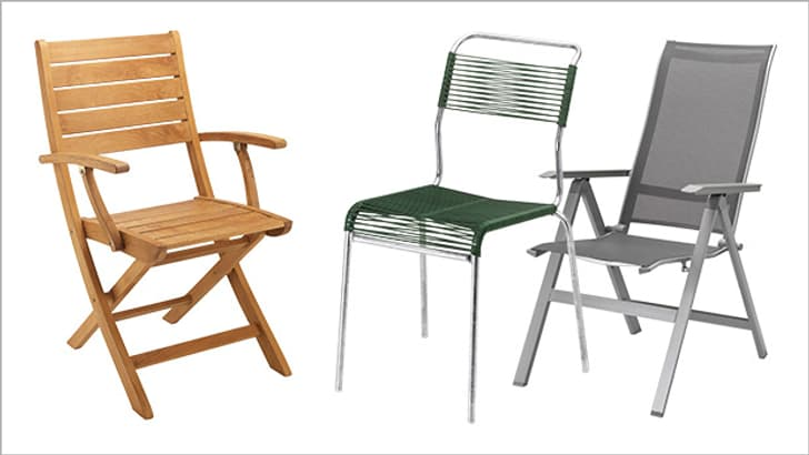 tout pour le camping et les open airs. Black Bedroom Furniture Sets. Home Design Ideas