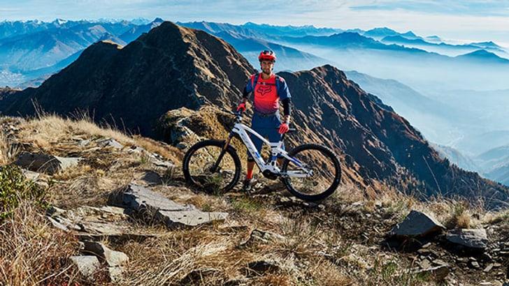 BW_Front_TB2_E-Bikeberater_it.jpg
