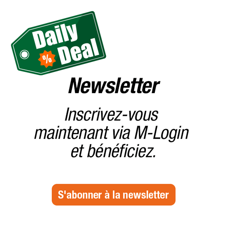 KW25_NL_Daily_Deal_620x642px_FR.png