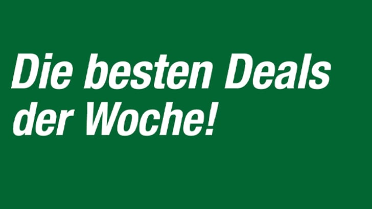 DOI_FronP_TB2_die_besten_deals_DE_.jpg