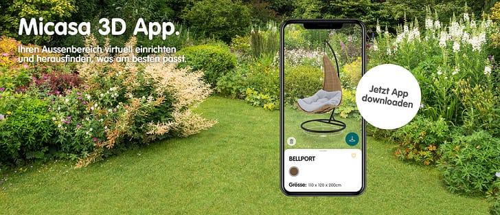 MIC_007880-00_AR_App_Garten_Webshop-Header_Desktop_2560x1100px_srgb_DE.jpg
