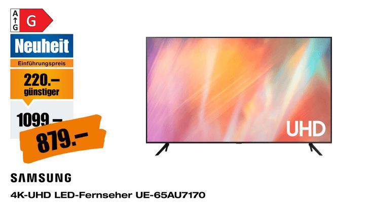 img_MEL_FronP_TB_Samsung_TV_KW30_21_Desktop_DE.jpg