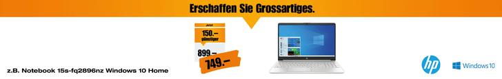 img_thc_kategoriebanner_HP_KW37_2021_Desktop_DE.jpg
