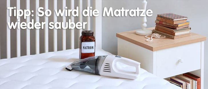 img_MIC_LanP_Matratzenreiniger_TB_DE.jpg