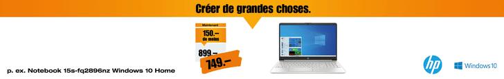img_thc_kategoriebanner_HP_KW37_2021_Desktop_FR.jpg