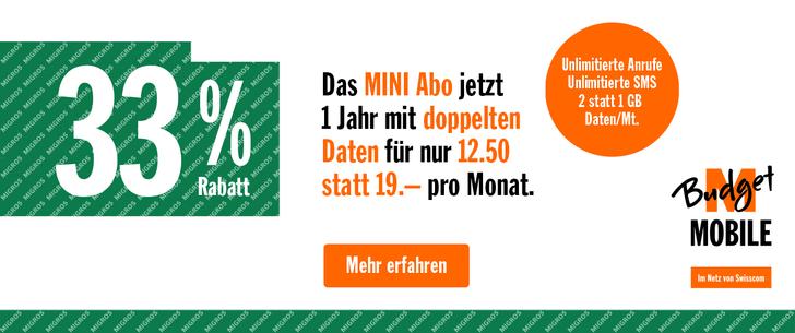 MEL_LanP_MBudget_TH_Header_MINI-Price-Off-KW5_DE.jpg