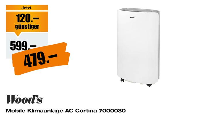 Wood's-AC-Cortina-7000030