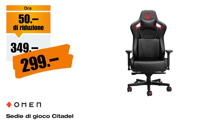HP-OMEN-sedie-di-gioco-Citadel