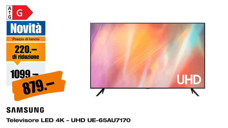img_MEL_FronP_TB_Samsung_TV_KW30_21_Desktop_IT.jpg