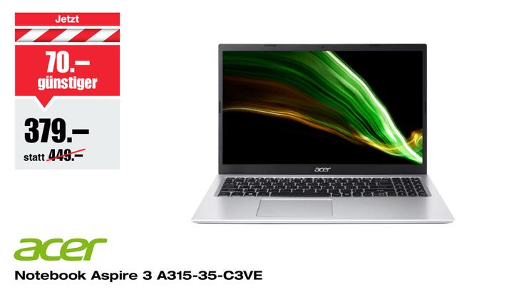 Acer-Aspire-3-A315-35-C3VE