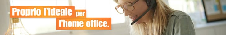 img_thc_kategorienbanner_HomeOffice_Desktop_IT.jpg