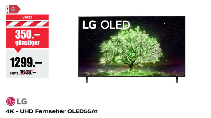 "LG-OLED55A1-55""-4K-webOS-TV"
