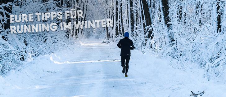 Running_Winter_KW02_TB_Desktop_DE.png