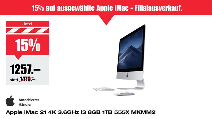 img_MEL_FronP_TB_Apple_KW03_21_Desktop_DE.jpg