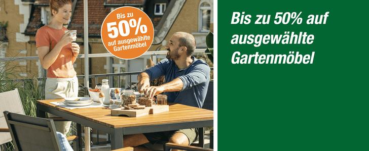 img_doi_FrontP_TB2_Gartenmöbel_desktop_de.png