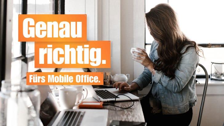 img_MEL_FronP_TB_Mobile_Office_KW16_21_Desktop_DE.jpg