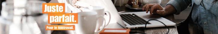 img_thc_kategoriebanner_Mobile_Office_KW16_2021_Desktop_FR.jpg
