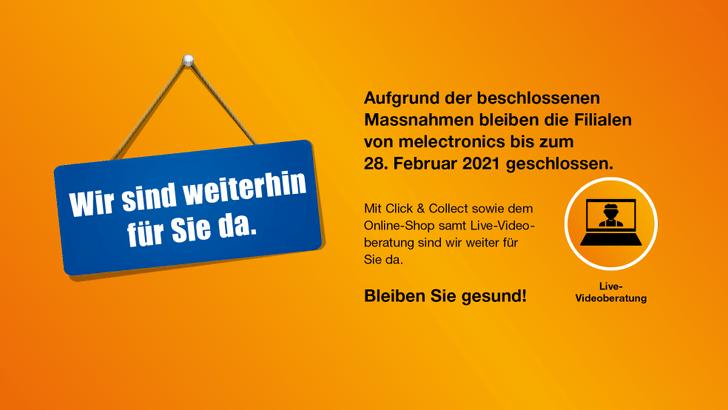 img_MEL_FronP_TB_Storeschliessungen_Mobile_DE_V2.jpg