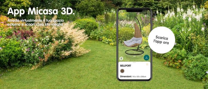MIC_007880-00_AR_App_Garten_Webshop-Header_Desktop_2560x1100px_srgb_IT.jpg