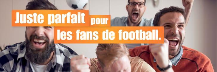 fans-football
