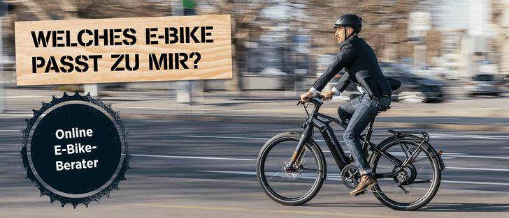 E-Bike_Berate