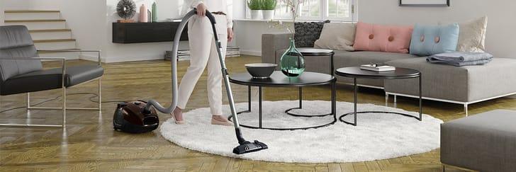 Bienvenue dans l'univers thématique du nettoyage