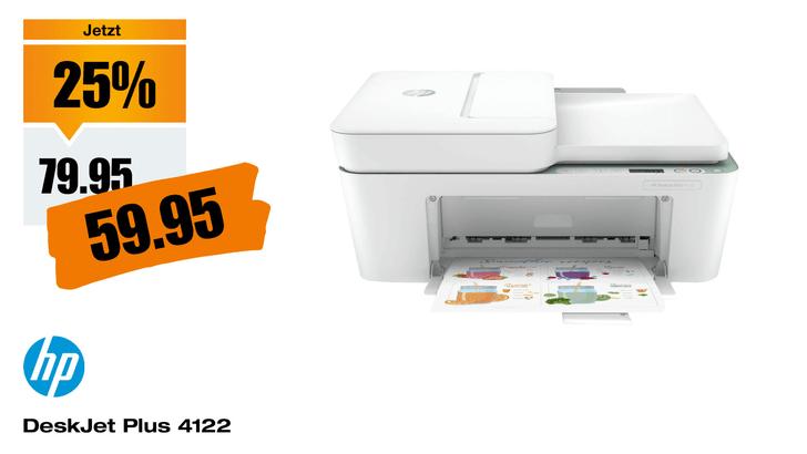 HP-DeskJet-Plus-4122
