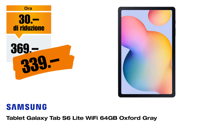 img_MEL_FronP_TB_Samsung_Tablet_KW16_21_Desktop_IT.jpg
