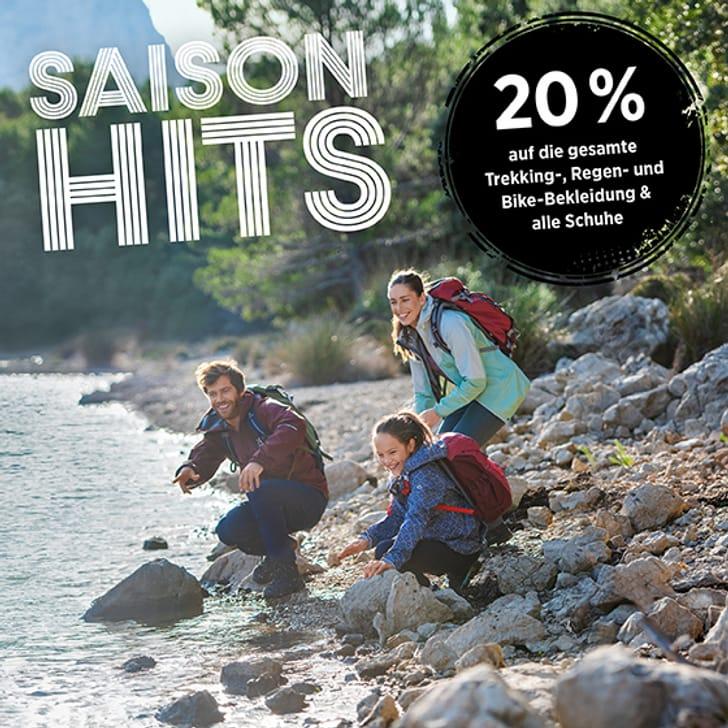 97018ae7638584 Sportartikel online kaufen – SportXX.ch Online Shop