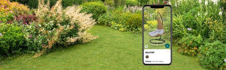 MIC_007880-00_AR_App_Garten_Webshop-Header_LP_1280x400px_srgb_DE.jpg