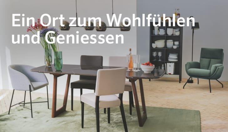 Interio Ihr Möbelhaus Für Gutes Design Zum Besten Preis