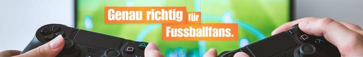 PS5-Controller-Fussballfans