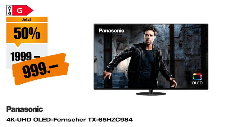 "Panasonic-TX-65HZC984-65""-4K-my-Home-Screen"