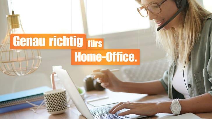 img_MEL_FronP_TB_HomeOffice_KW08_21_Desktop_DE.jpg