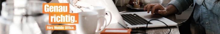 img_thc_kategoriebanner_Mobile_Office_KW16_2021_Desktop_DE.jpg