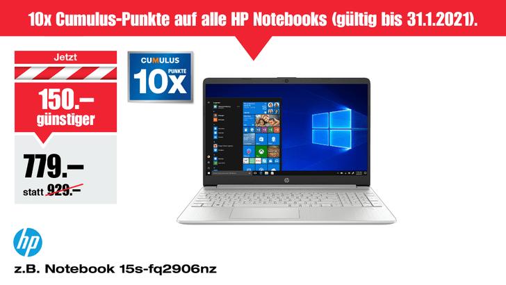 img_MEL_FronP_TB_HP_KW03_21_Desktop_DE.jpg